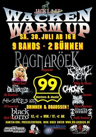 http://www.99-luebeck.de/images/flyer/gross/WackenWU2011.jpg